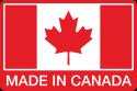 NHL Ice Pegd made in Canada