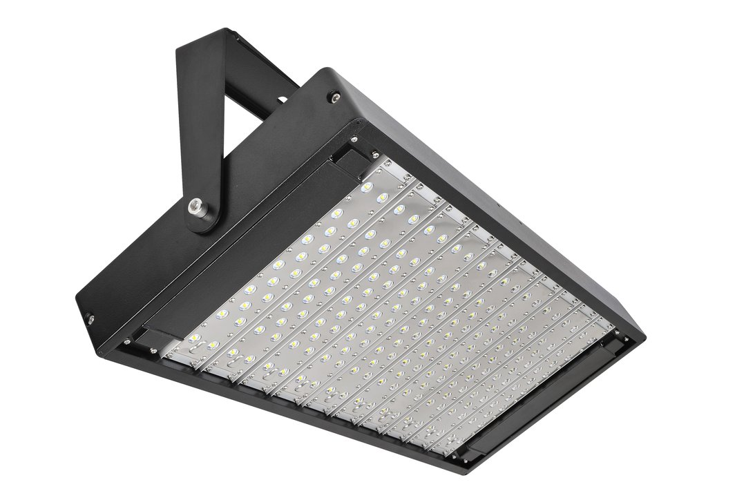 Rink Lighting Systems Canada And Usa