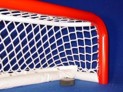 Pond Hockey Net 36x12 All Star