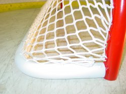 Pond Hockey Net 72x12