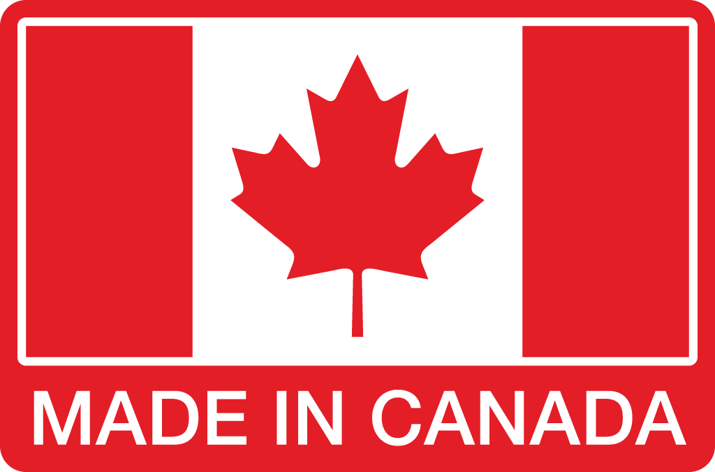 NHL Ice Pegs made in Canada