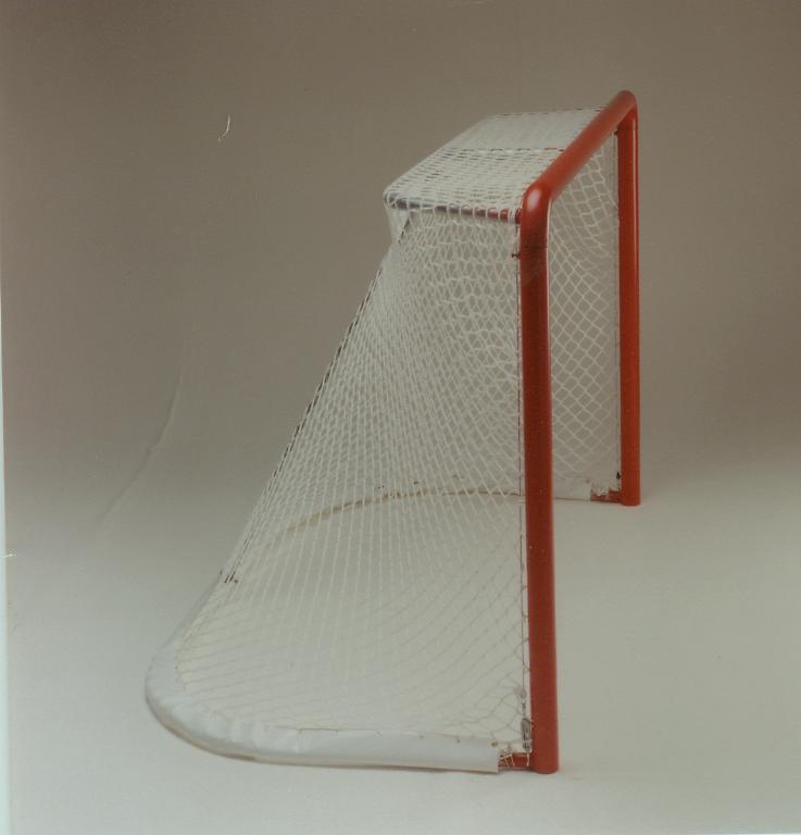 Hockey Net 2-3/8″ Portable Goal Net